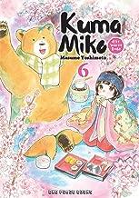 Kuma Miko Volume 6: Girl Meets Bear (Kuma Miko: Girl Meets Bear)