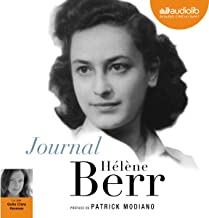 Journal [French Version]