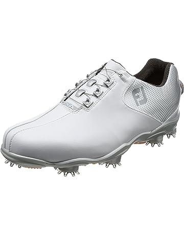 dd7f865612764 [フットジョイ] ゴルフシューズ DNABoa メンズ