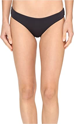 Billabong - Sol Searcher Isla Bottom