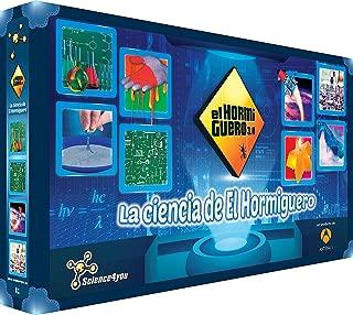 Amazon.es: DRIM - Aprendizaje y educacion: Juguetes y juegos