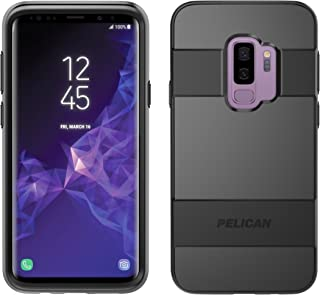 Best galaxy s9 pelican case Reviews