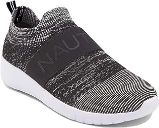 Best nautica slip on sneakers womens Reviews