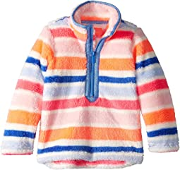 Merridie Hoodie (Toddler/Little Kids)
