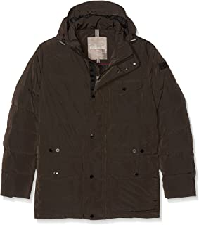 Ropa impermeable y de nieve