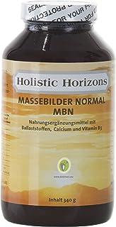 Holistic Horizons Intestinal Bulking Agent III, 12 Ounce