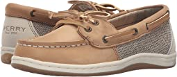 Sperry Kids Firefish (Little Kid/Big Kid)