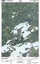Best boulder lake mn map Reviews