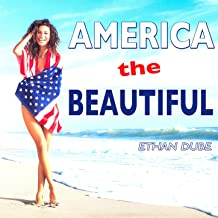 America the Beautiful (Originally Performed by Ray Charles & Alicia Keys) (Karaoke Version)