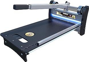 """13"""" Magnum Edge Flooring Cutter for laminate & Hardwood"""