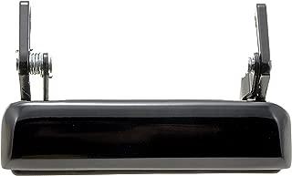 Dorman 79603 Tailgate Handle