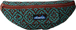 KAVU - Stroll Around