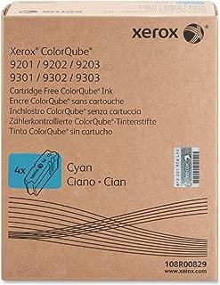 Best xerox colorqube 9301 Reviews