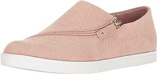Dr. Scholl's Shoes Women's Repeat Zip Fashion Sneaker