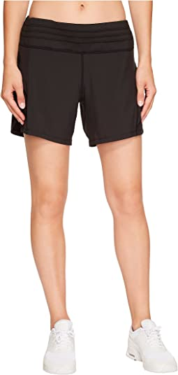 Skirt Sports - Go Longer Short