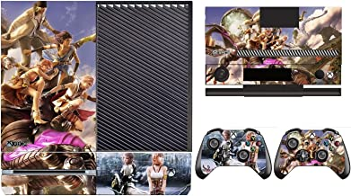Best ff13 xbox one Reviews