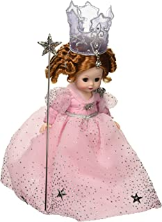 Madame Alexander Glinda The Good Witch Doll