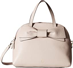 Kate Spade New York - Olive Drive Lottie