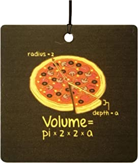 Best pizza car freshener Reviews
