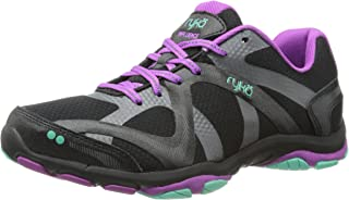 RYKA Womens Influence-W Influence Cross Training Shoe