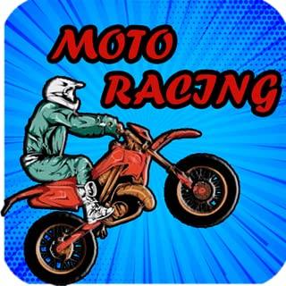 Moto Racing : Bike Race
