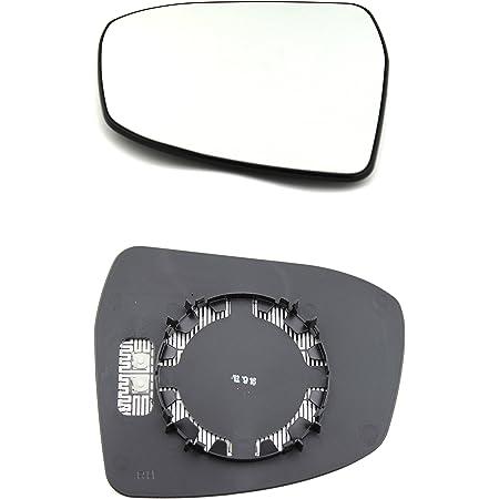 Tarostrade 57 0952 R 46338 Spiegelglas Heizbar Rechts Auto