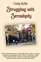 sons of serendipity