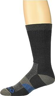 [メレル Merrell] メンズ アンダーウェア 靴下 Hiker Crew Sock [並行輸入品]