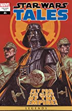 Star Wars Tales (1999-2005) #21