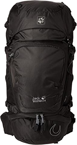 Jack Wolfskin - Orbit 32 Pack