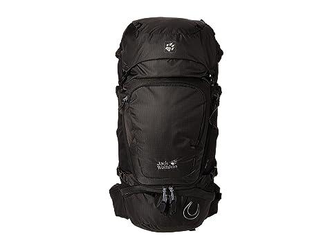 TC-6-Bags-2018-10-22