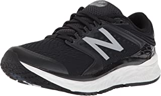 New Balance Women's 1080v8 Fresh Foam Running Shoe
