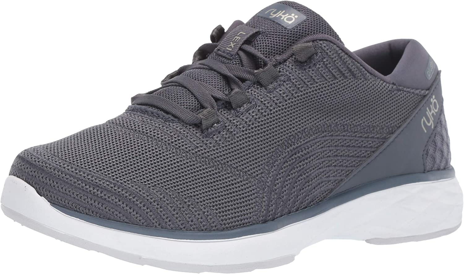 Ryka Womens Lexi Walking shoes