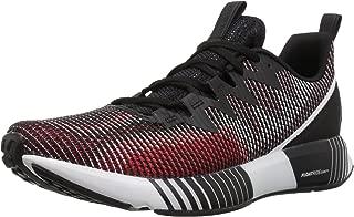 Men's Fusion Flexweave Sneaker