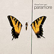 paramore ignorance acoustic mp3