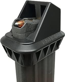 MakerShot Custom Kel-Tec PMR-30 (22 Magnum WMR) Magazine Speedloader