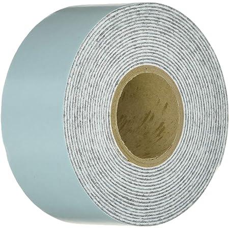 ワタナベ工業 国産タイルカーペット 吸着ぴたマット用すべり止めテープ 4X400cm
