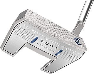 Cleveland Golf 2019 Huntington Beach SOFT Putter #11
