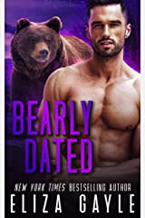 Bearly Dated (The Enigma Shifters) Kindle Edition