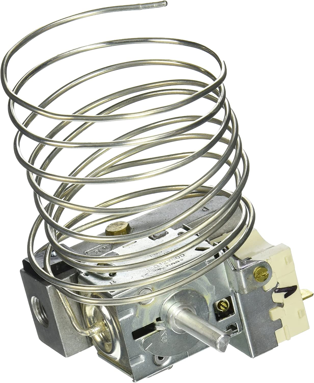 Norcold New Orleans Mall Inc. Refrigerators 617944 Gas Thermostat Valve Special price Control