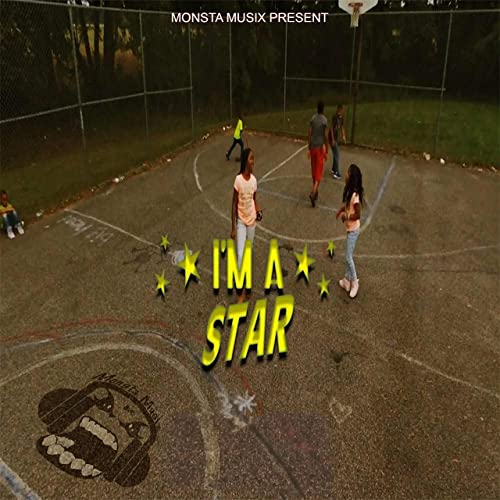 Im a Star de Jas N Nia en Amazon Music - Amazon.es