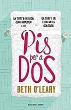Pis per a dos (Catalan Edition)