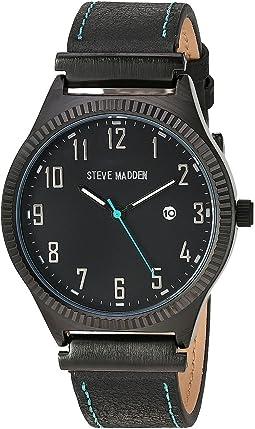 Steve Madden SMW032