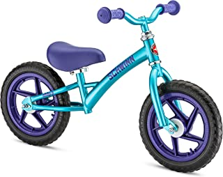 Schwinn Skip Toddler Balance Bike