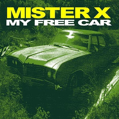 My Free Car