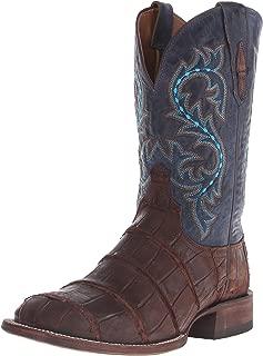 Men's Malcom Western Boot