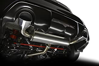 Best frs trd exhaust Reviews