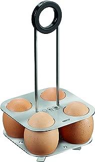 Best egg holder for boiling Reviews