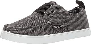 حذاء قماشي للرجال من MUK LUKS BILLIE