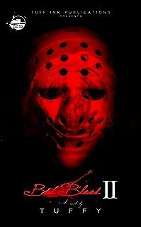 Bad Blood 2 (English Edition)